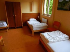Maison du Kleebach, Ferienparks  Munster - big - 14