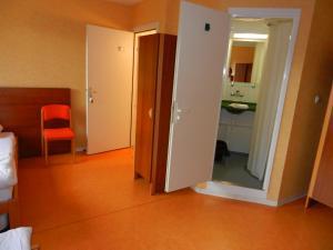 Maison du Kleebach, Ferienparks  Munster - big - 49