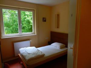 Maison du Kleebach, Ferienparks  Munster - big - 2