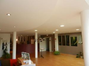 Maison du Kleebach, Ferienparks  Munster - big - 31
