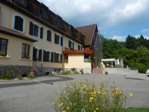 Maison du Kleebach, Ferienparks  Munster - big - 35