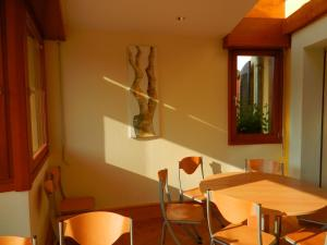 Maison du Kleebach, Ferienparks  Munster - big - 33