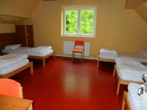 Maison du Kleebach, Ferienparks  Munster - big - 3