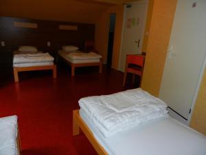 Maison du Kleebach, Ferienparks  Munster - big - 9