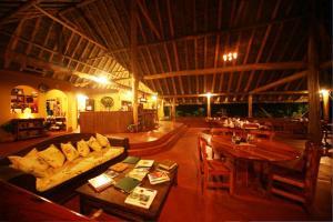 Luna Lodge (3 of 36)