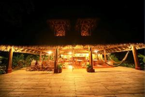 Luna Lodge (21 of 36)