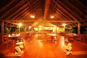 Luna Lodge (5 of 36)