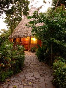 Luna Lodge (26 of 36)