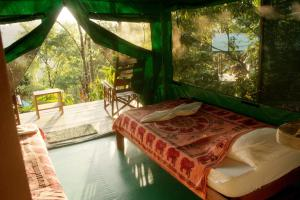 Luna Lodge (28 of 36)
