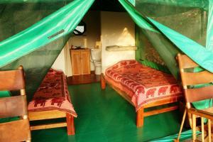 Luna Lodge (15 of 36)