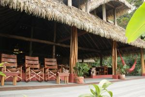 Luna Lodge (29 of 36)