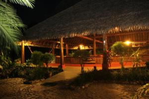 Luna Lodge (7 of 36)