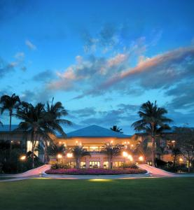 Fairmont Orchid, Hawaii (1 of 30)