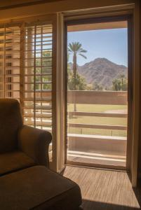 Indian Wells Resort Hotel, Resorts  Indian Wells - big - 22