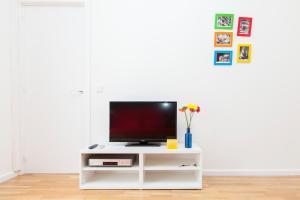 Premium Two-Bedroom Apartment-Villaroel