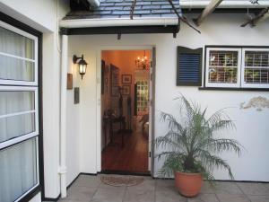 Invergara, Гостевые дома  Кейптаун - big - 20