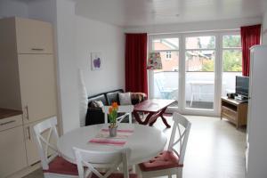 Storchenhof, Apartments  Eutin - big - 51