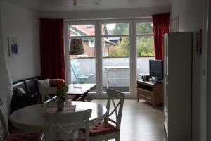 Storchenhof, Apartments  Eutin - big - 50