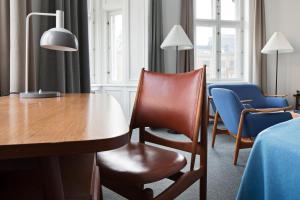 Hotel Alexandra (9 of 54)