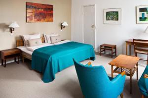 Hotel Alexandra (7 of 54)
