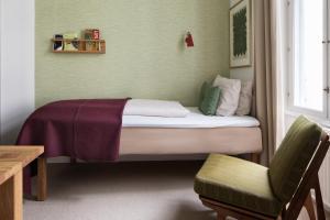 Hotel Alexandra (22 of 54)