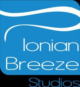 Ionian Breeze Studios, Apartments  Lefkada Town - big - 49