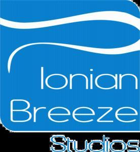 Ionian Breeze Studios, Apartments  Lefkada Town - big - 48