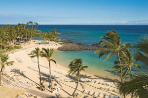 Fairmont Orchid, Hawaii (6 of 30)