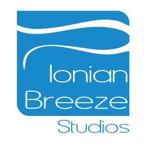 Ionian Breeze Studios, Apartments  Lefkada Town - big - 3