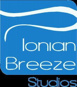 Ionian Breeze Studios, Apartments  Lefkada Town - big - 24