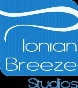 Ionian Breeze Studios, Apartments  Lefkada Town - big - 18