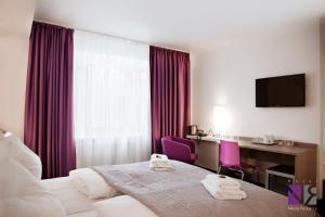 Hotel Nikolai Residence (6 of 28)