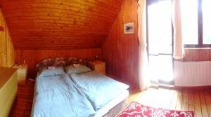 Chata Ski Jasna, Holiday homes  Demanovska Dolina - big - 66