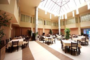 Menada Esperanto Apartments, Apartmány  Slunečné pobřeží - big - 82