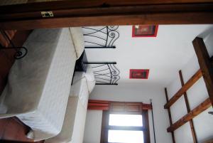 La Higuera Albergue Turístico Rural, Hostels  Garrovillas - big - 3