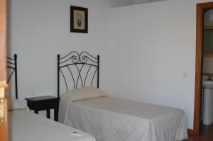 La Higuera Albergue Turístico Rural, Hostels  Garrovillas - big - 4