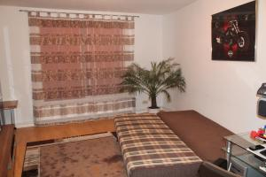 BS Business Travelling, Privatzimmer  Hannover - big - 81