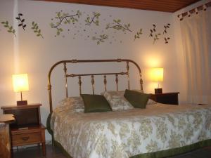 Miravalle Suites, Inns  Paipa - big - 6