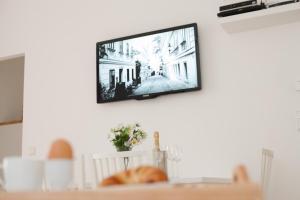 Traditional Apartments Vienna TAV - City, Apartmanok  Bécs - big - 21