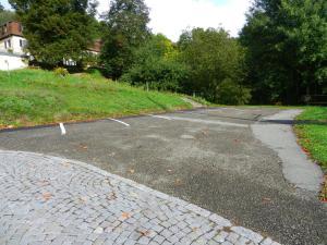 Maison du Kleebach, Ferienparks  Munster - big - 27