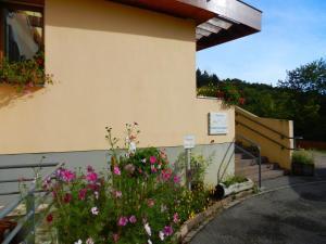 Maison du Kleebach, Ferienparks  Munster - big - 21