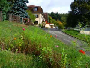 Maison du Kleebach, Ferienparks  Munster - big - 60