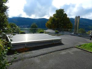 Maison du Kleebach, Ferienparks  Munster - big - 58