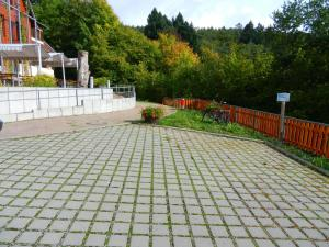 Maison du Kleebach, Ferienparks  Munster - big - 56