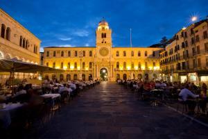 Diamantino Town House - AbcAlberghi.com