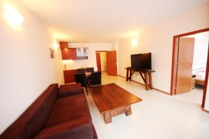 Menada Esperanto Apartments, Apartmány  Slunečné pobřeží - big - 112