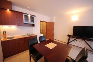 Menada Esperanto Apartments, Apartmány  Slunečné pobřeží - big - 91