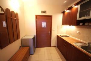 Menada Esperanto Apartments, Apartmány  Slunečné pobřeží - big - 21