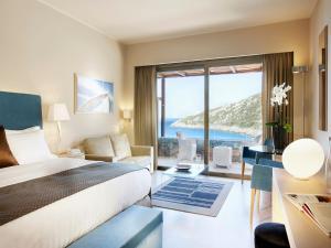 Daios Cove Luxury Resort & Villas (18 of 71)
