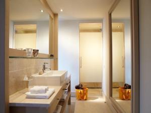 Daios Cove Luxury Resort & Villas (35 of 71)